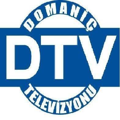 @domanictv