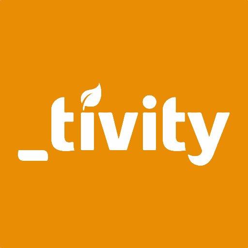 Foto del perfil de tivity