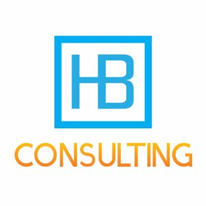 HnB Consulting