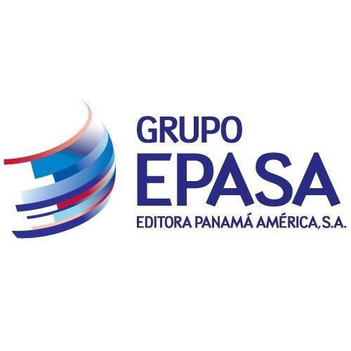 @GrupoEpasa