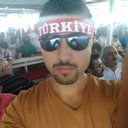 Salim Karaaslan (@57sinopSalim) Twitter