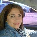 Heidy Florez (@57a20b079ed841e) Twitter