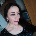 Jacqueline Olivares (@13Kakeline) Twitter