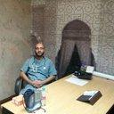 د. احمد ابو هيثم (@0537353144) Twitter