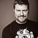 Dave Smith - @devunwired - Twitter