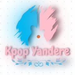 Kpop yandere almightykpop twitter kpop yandere toneelgroepblik Image collections