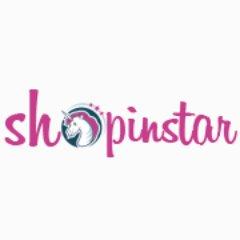 @Shopinstar
