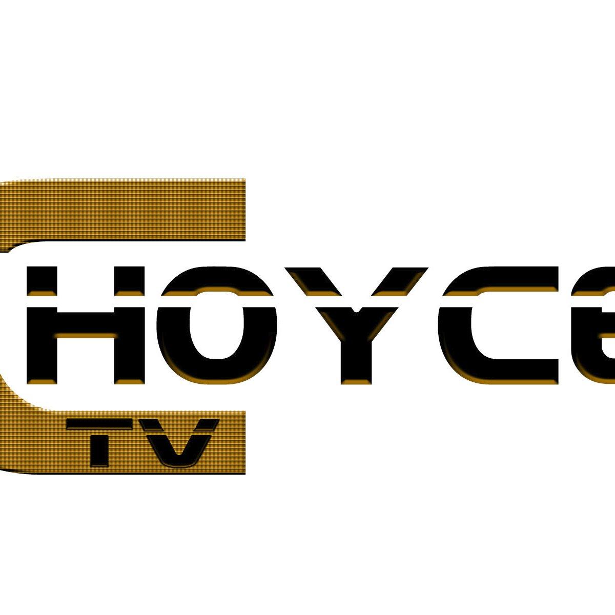 ChoyceTv
