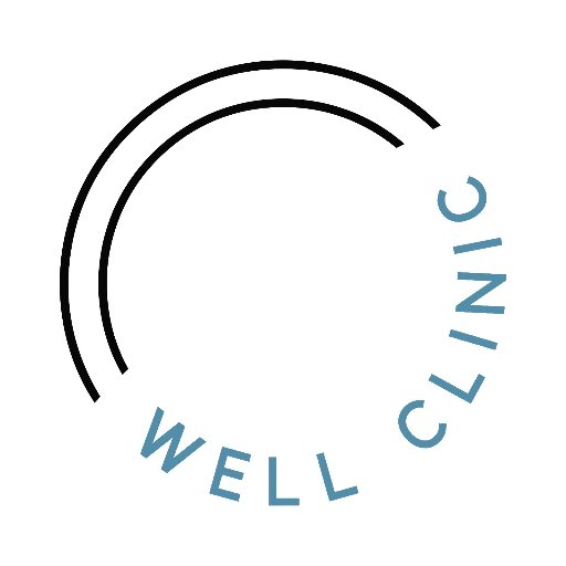 Well Clinic: SF Therapy
