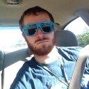 Brett (@0riginal_Ginger) Twitter