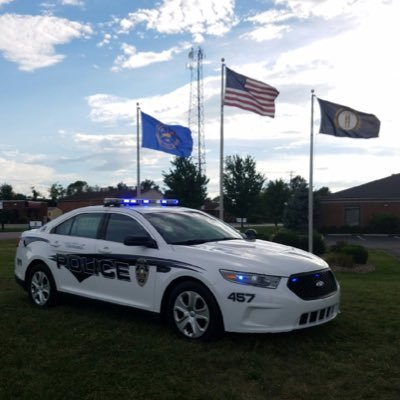 Richmond KY Police (@RichmondPDKY) | Twitter
