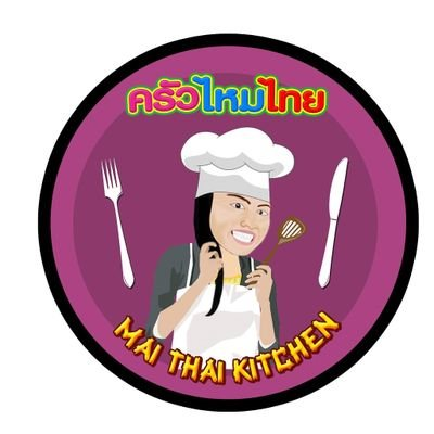 Mai Thai Kitchen