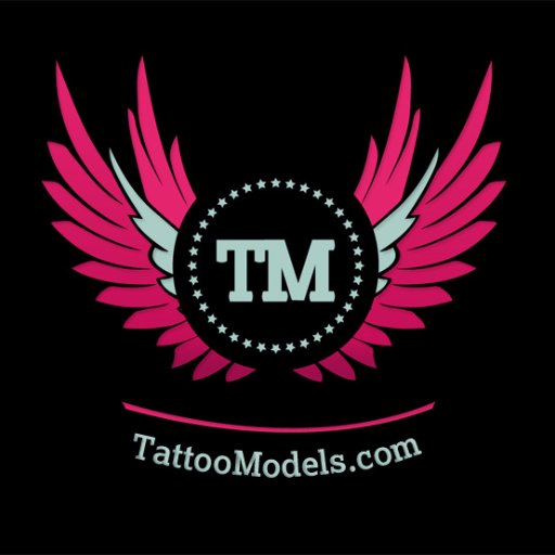 @TattooModels
