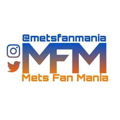 MetsFanMania