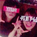 miyu (@0822miyu) Twitter