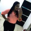 Cinthya Guerrero (@Cinthya_abundis) Twitter