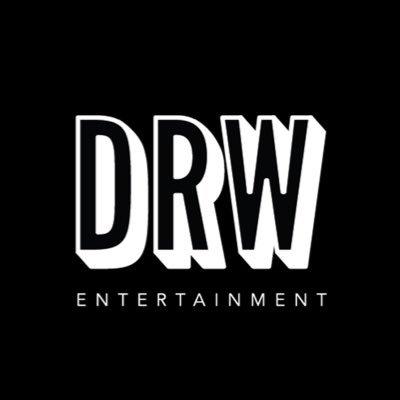 @DRW_ENT
