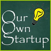 Our Own Startup