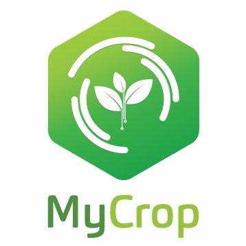 MyCrop