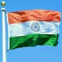 Vijay Kumar K (@0004631d579541b) Twitter