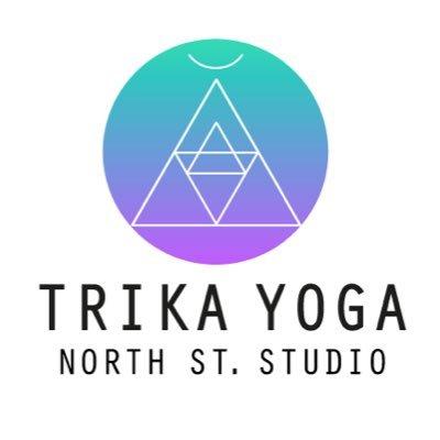 Trika Yoga Northst Trikayoga Twitter