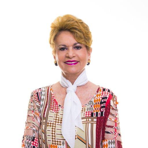 Wilma de Faria