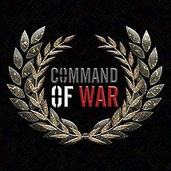 скачать игру через торрент Command Of War - фото 2