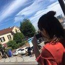 asuka (@13Uh4) Twitter