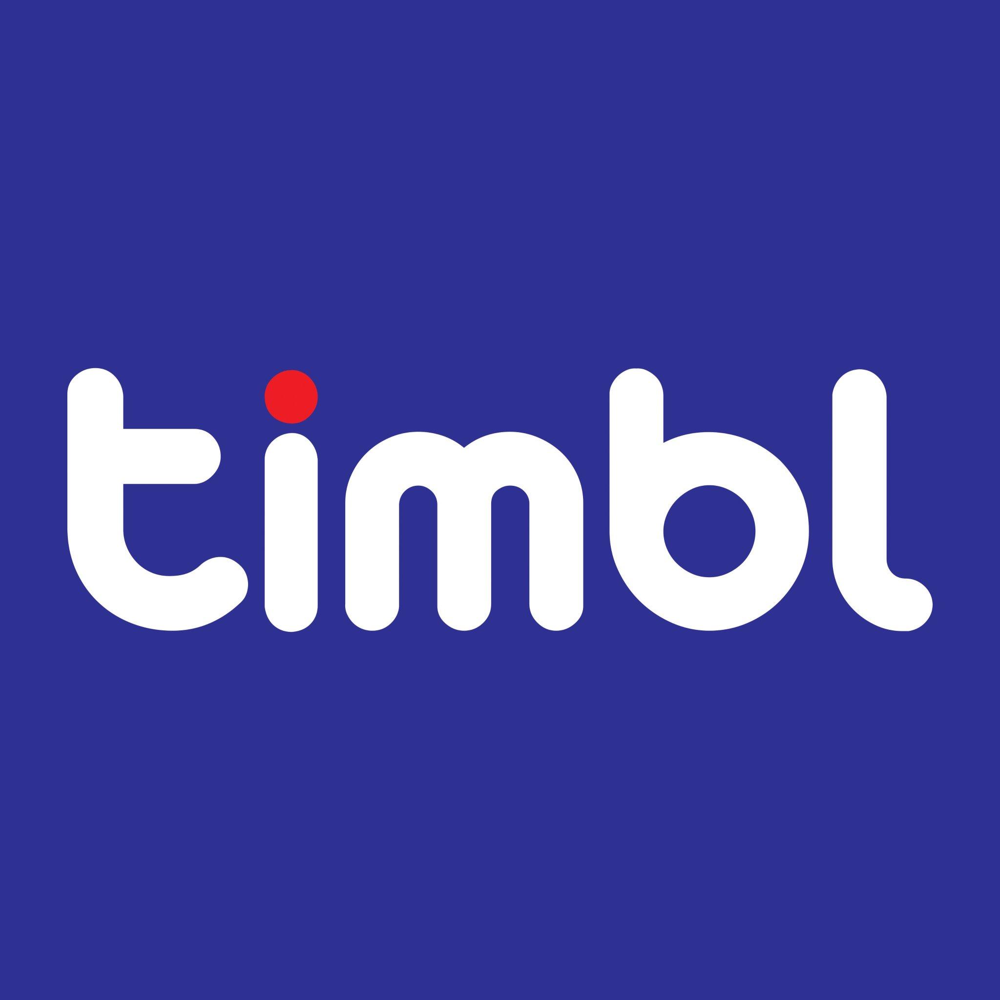 Timbl