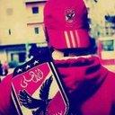Ahmed Ashraf (@01144115817a) Twitter