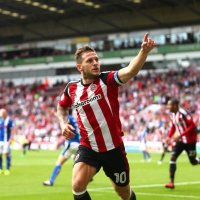 billy sharp | Social Profile