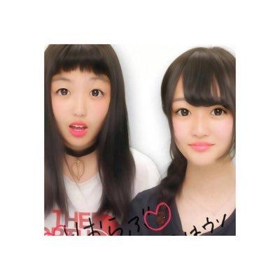 あやか(茶)'s Twitter Profile Picture