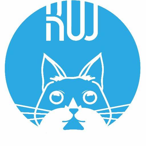 Katzenworld Blog