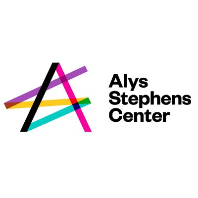 Alys Stephens Center | Social Profile