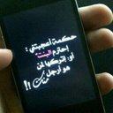 سيناء في هذا اليوم (@22Q91TGccq6YwGw) Twitter