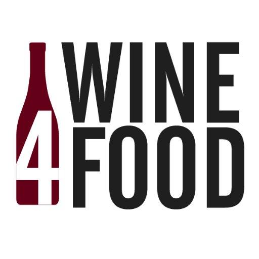@wine_4_food