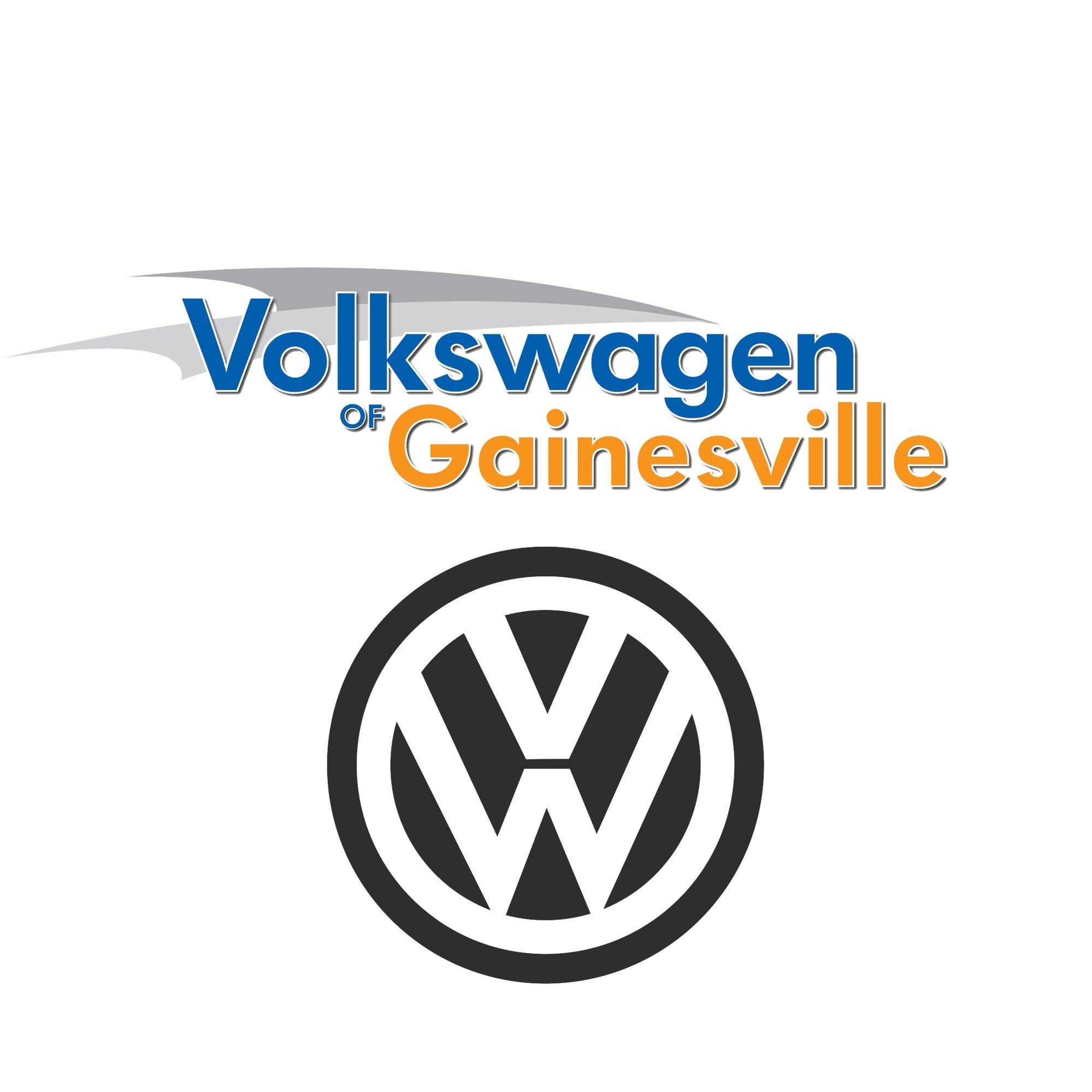 southeast detail jetta gainesville at car agency s volkswagen automatic used