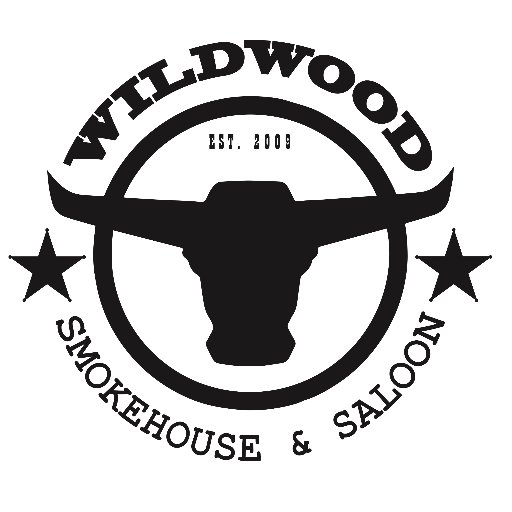 Restaurants near Wildwood Smokehouse and Saloon
