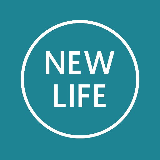 Image result for new life