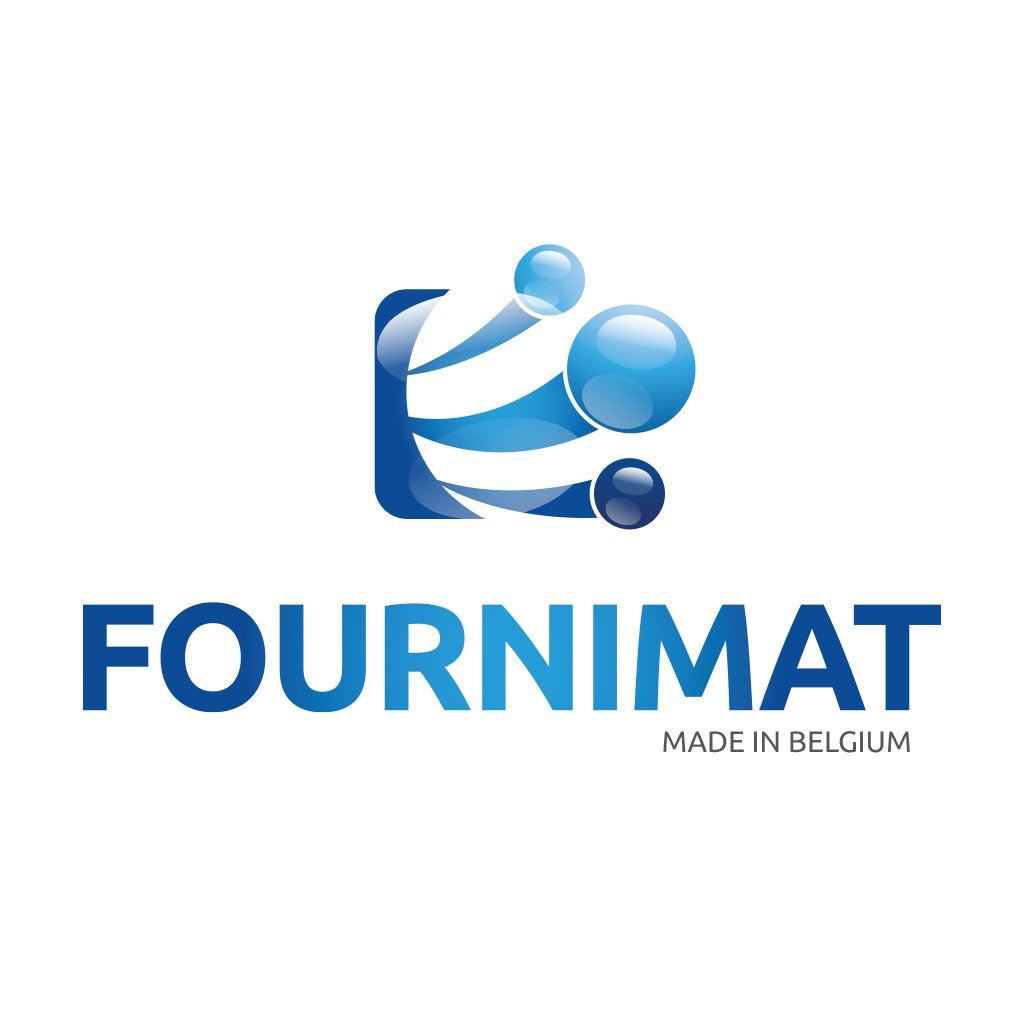 Fournimat At Fournimatbvba Twitter