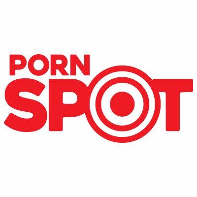 PornSpot (@PornSpotDotCom) | Twitter
