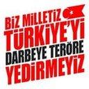 Sultan Kalalı (@1976sltn) Twitter