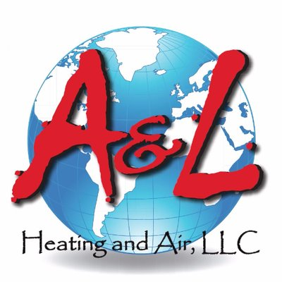 A L Heating And Air Al Hvac Twitter