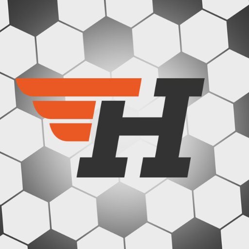 @HEROSportsSOC