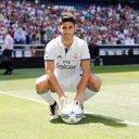 Marco Asensio Fans (@023_Jessy) Twitter