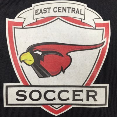 east central soccer - Olive Garden Broken Arrow