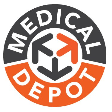 Medical Depot is a SUPER FAST SUPPLY WAREHOUSE based in Canada where you can buy all your disposable & surgical supplies. Save storage and order from us today! medical supplies.