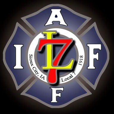IAFF Local 7 (@IAFFLocal7) | Twitter