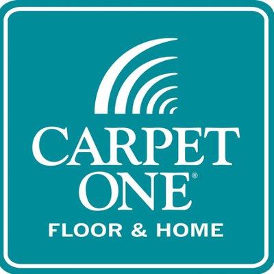 Deans Carpet One