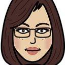 Kelley Smith - @KelleyDSmith4 - Twitter